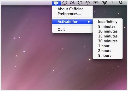 09caffeine