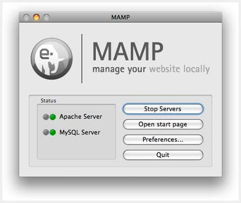 25mamp-copy