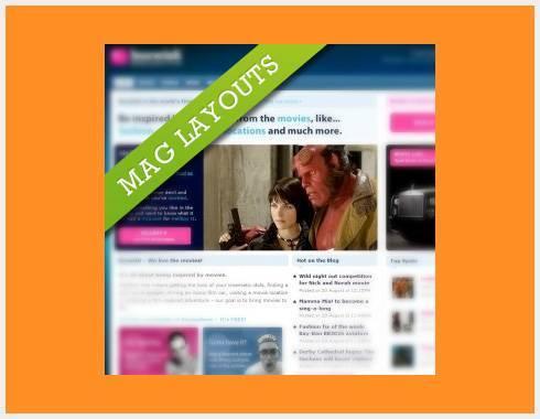magazine-layouts-copy