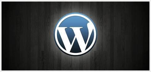 wordpress-desktop