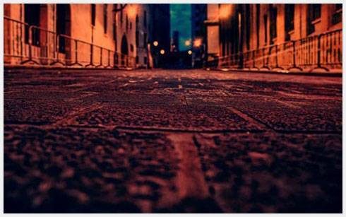 city-q