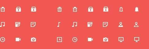 freeicons_cover01