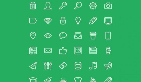 simple_icons_free_03linecon