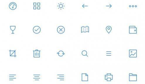 simple_icons_free_06buddytester