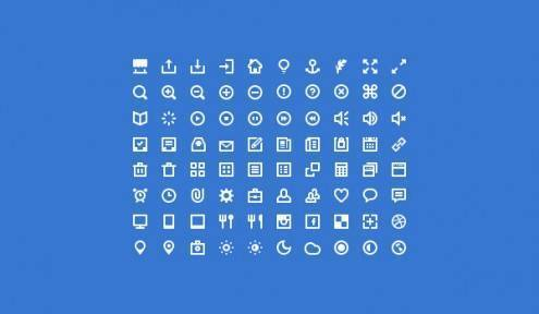 simple_icons_free_07miniicons