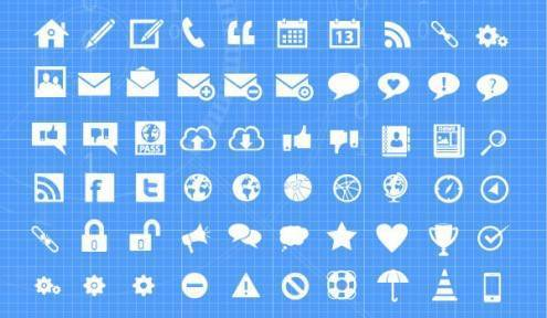 simple_icons_free_12vectormega