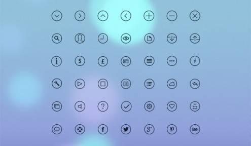 simple_icons_free_15iosglyphicons