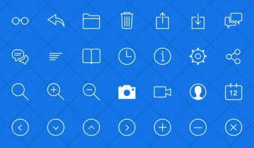 simple_icons_free_16ios7icons