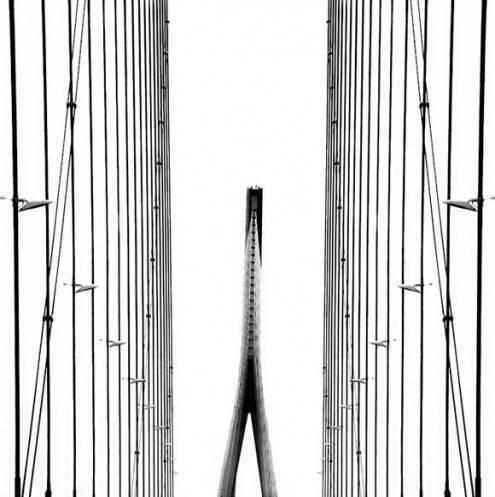 symmetricphotos11