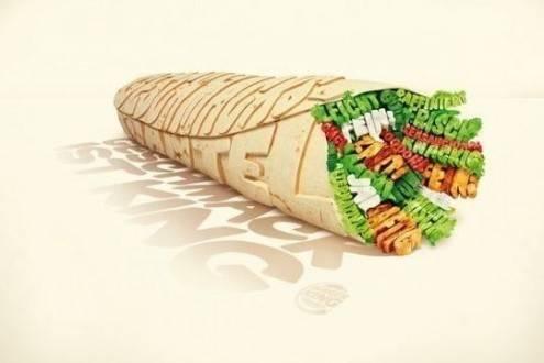 foodtypography45