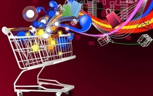 shoppingvectordesign13
