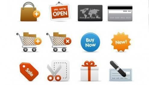 shoppingvectordesign14