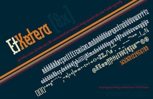 creativefontsdesign13