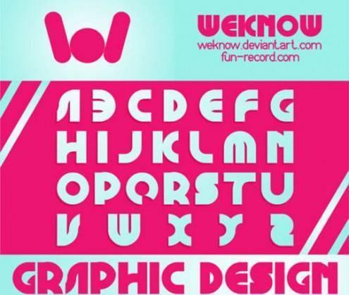 creativefontsdesign23