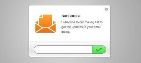 subscriptionformpsd1