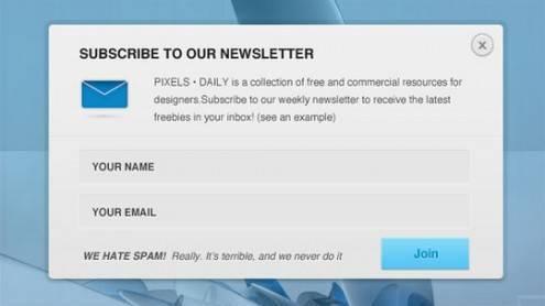 subscriptionformpsd10