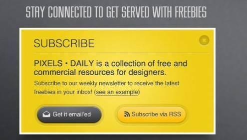 subscriptionformpsd12