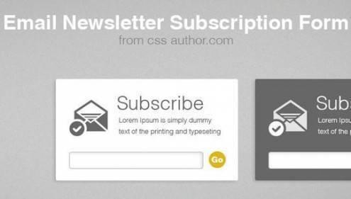 subscriptionformpsd16