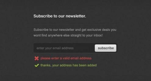 subscriptionformpsd17