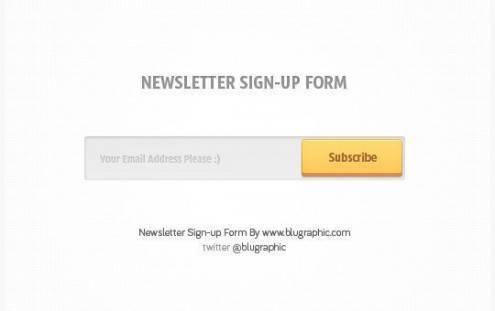 subscriptionformpsd32
