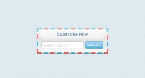 subscriptionformpsd6