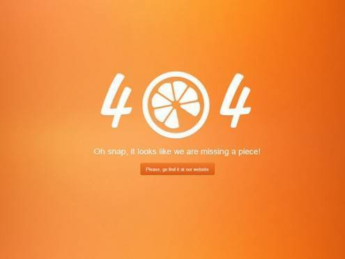 404_error_pages_1
