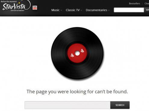 404_error_pages_10