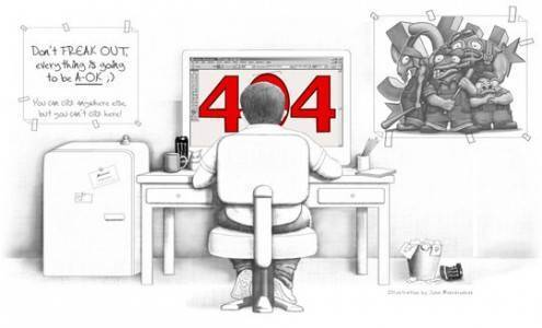 404_error_pages_15