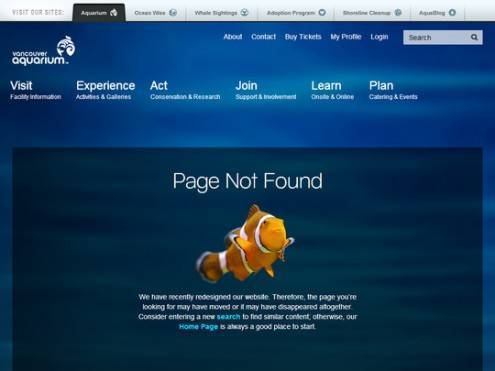 404_error_pages_20
