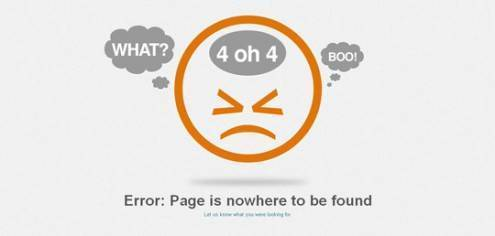 404_error_pages_27