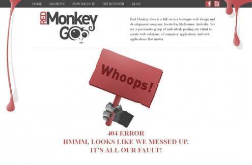 404_error_pages_7