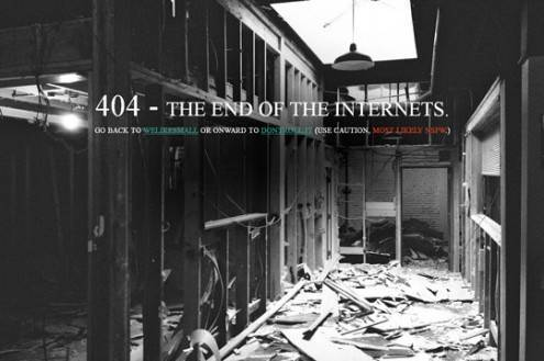 404_error_pages_8