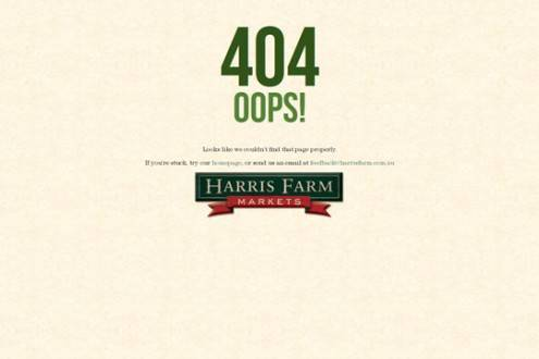 404_error_pages_9