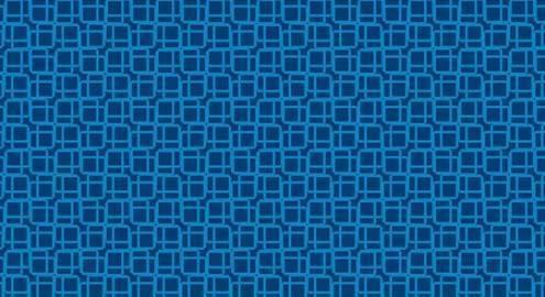 squarepatterns13