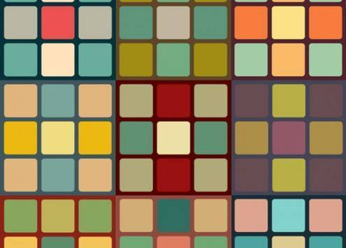 squarepatterns15