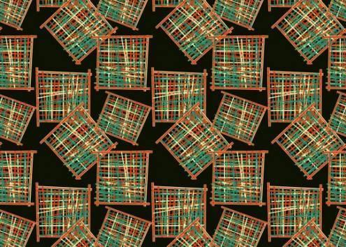 squarepatterns17