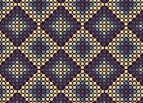 squarepatterns19
