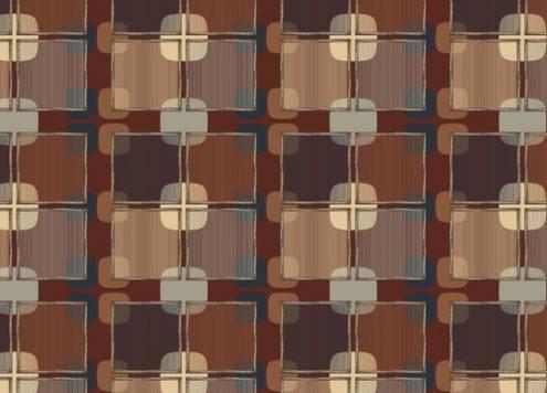 squarepatterns23