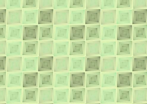 squarepatterns26