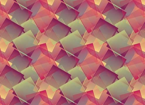 squarepatterns3