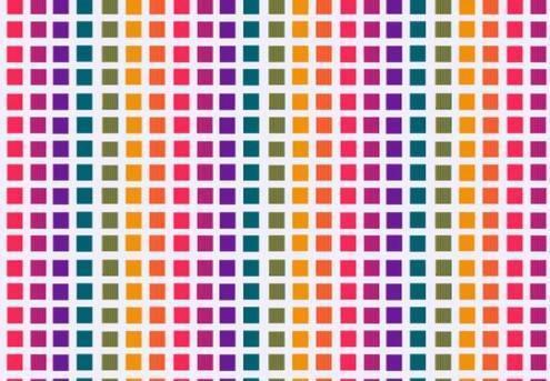 squarepatterns33