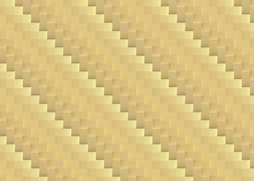 squarepatterns35