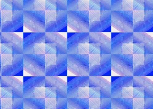 squarepatterns36