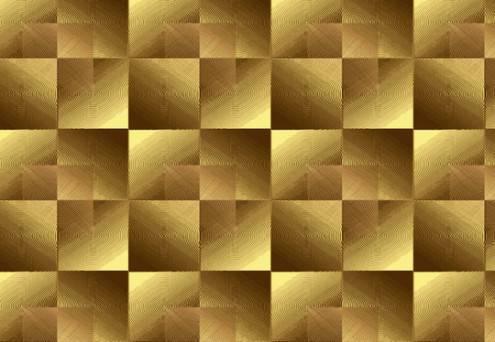 squarepatterns39