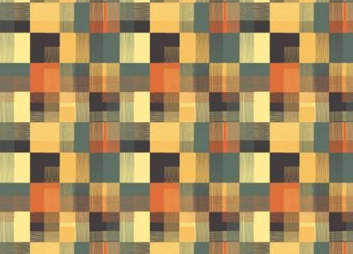 squarepatterns4