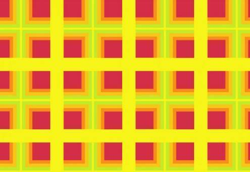 squarepatterns40