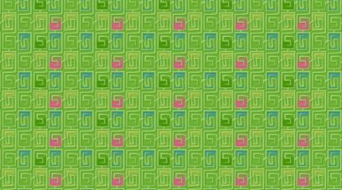 squarepatterns5