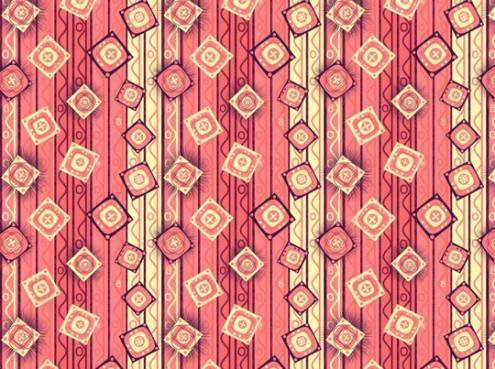 squarepatterns9