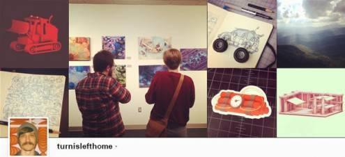 13-web-designers-on-instagram