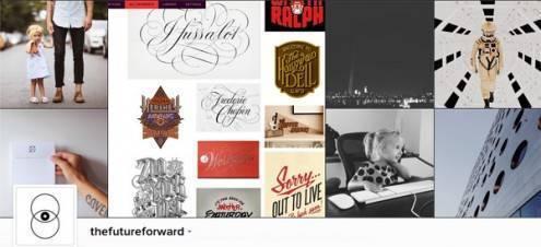 2-web-designers-on-instagram